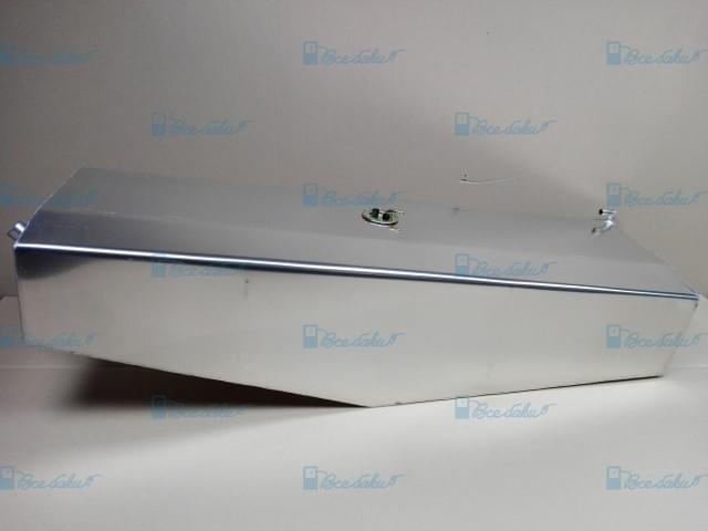 Бак Казанка 5М2, 5М3, 5М4 под заднее сиденье, 100л